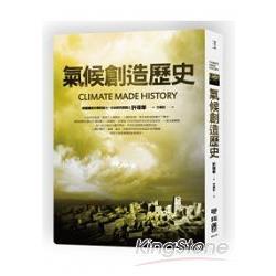 氣候創造歷史(另開視窗)