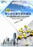奈米金屬粉體混合攪拌作業安全研究101白S324