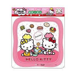 Hello Kitty餅乾小甜心:42片拼圖