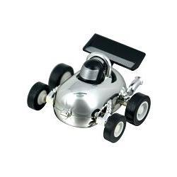 閃亮亮迴力車:可口香腸車