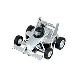 閃亮亮迴力車:拉風賽車