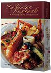 義大利的地方料理—從北到南 20州273品在地佳餚