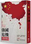 強國危機:中國官僚資本主義的興衰
