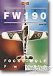 FW 190戰鬥機