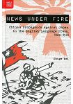 News under Fire:China,s Propaganda against Japan in the English