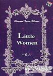 Little Woman^(2CD^)