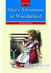 Alice^~s Adventures in Wonderland愛麗絲漫遊奇境