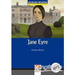 Jane Eyre /