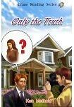 CRS:Only the Truth ^(Level 4^) Book 12 只有真相