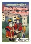 Alice^`s Adventuresin Wonderland