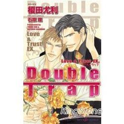 Love&Trust EX  Double