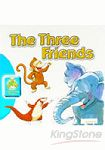 The Three Friends