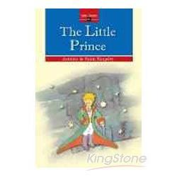 The Little Prince小王子