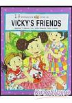 Vickey`s Friends