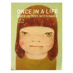 一期一會:奈良美智:encounters with Nara