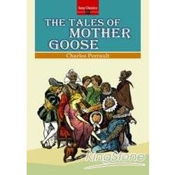The Tales of Mother Goose鵝媽媽童話故事集