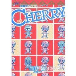 CHERRY櫻桃(全)