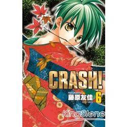 CRASH!06