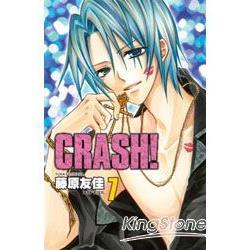 CRASH!07