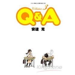 Q&A03