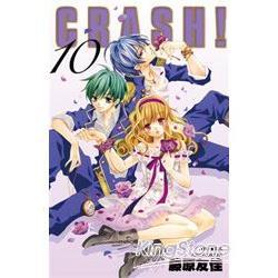 CRASH!10
