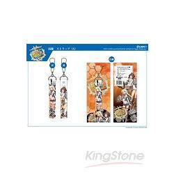 吊飾-艦隊Collection A