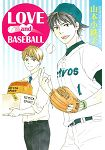 LOVE and BASEBALL^(全^)