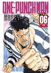 ONE-PUNCH MAN 一拳超人06