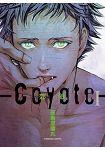 Coyote 郊狼01限