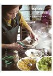 24hrs吃在台南
