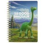 恐龍當家B6筆記本