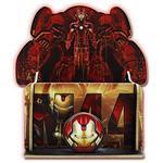 復仇者聯盟2置物架-MK44