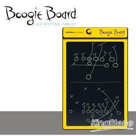 Boogie Board 手寫塗鴉板-活力黃