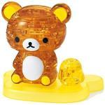 Rilakkuma 拉拉熊(授權商品)