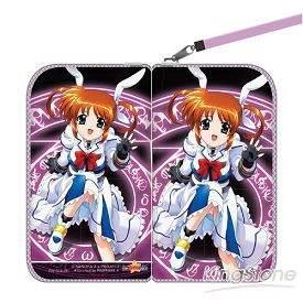 魔法少女奈葉A's -手機包-(1)