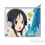 K-ON!輕音部P2-小錢包(2)