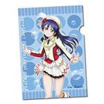 LoveLive!全新精品
