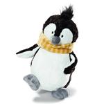 50cm喬里企鵝坐姿玩偶
