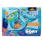 海底總動員2:尋找多莉-尼莫場景組