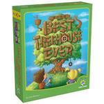 夢幻樹屋 Best Treehouse Ever