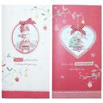 Hallmark UK-耶誕盒卡(傳遞聖誕祝福)/11129150