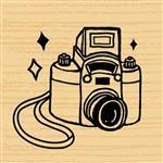 印章-相機
