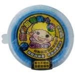 利百代Q比魔術超輕黏土20g-淺藍