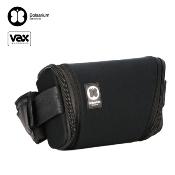 VAX BOLSARIUM CLOT克勞特百變單眼相機包-黑