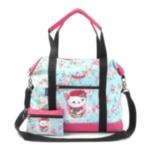 【COPLAY設計包】喵咪小畫家~旅行袋
