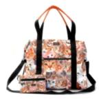 【COPLAY設計包】Cats~旅行袋