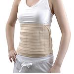 綺思醫療用束帶束腹帶系列