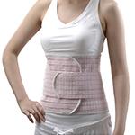 綺思醫療用束帶加強型束腹帶系列
