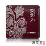 【茶寶 潤覺茶】滋養再生生物纖維面膜(單片)