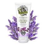 自然之丘-初榨橄欖油滋潤身體乳液-薰衣草(200ml/瓶,共1瓶)